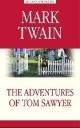 Приключения Тома Сойера. The adventures of Tom Saweyr